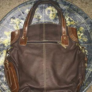 Bags - Lantadeli Paris handbag